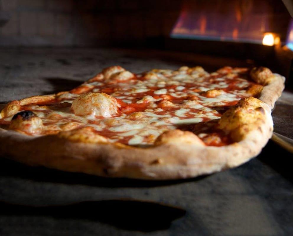 Le migliori pizzerie di Udine per TripAdvisor nel 2018