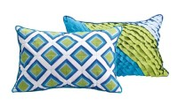 HomeGoods Modern Pillows - Design Milk