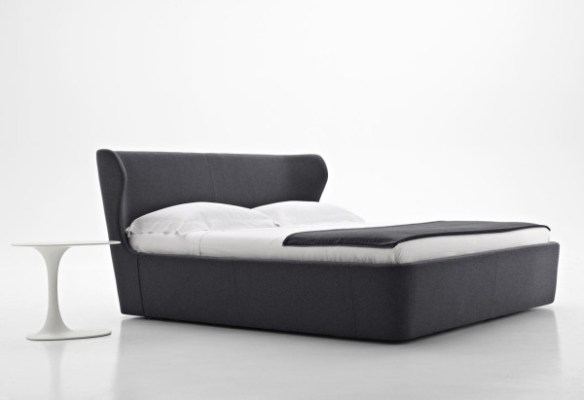 2013 Releases from B&B Italia in home furnishings Category