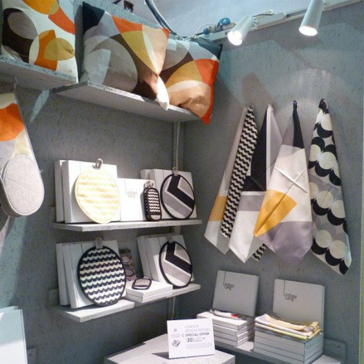 LDF13: designjunction in style fashion news events home furnishings Category