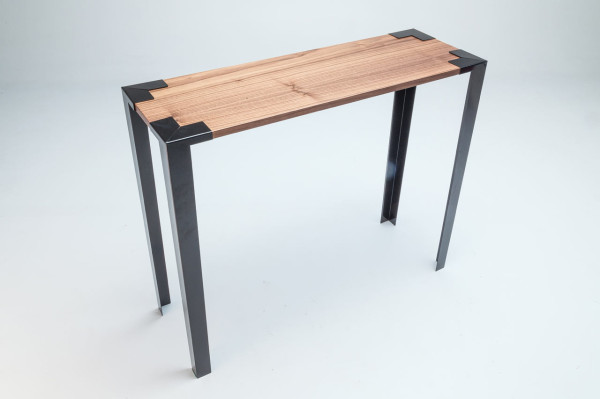 New No Tools Required Tables From Soapbox Design Milk