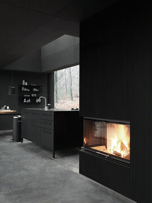 Roundup-Moody-Rooms-8-Vipp-shelter
