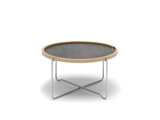 Wegner-Reversible-Tray-Table-Carl-Hansen-3