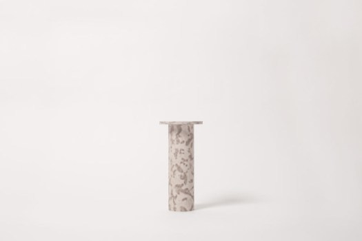 Thom-Fougere-2015-14-Tyndall+Vessel