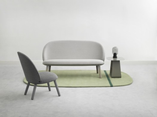 Normann-Copenhagen-Ace-Collection-16