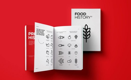 Papila-Food-History-book-1