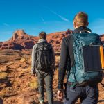 BioLite Makes Portable Power Easy When You're on the Go or Off the Grid