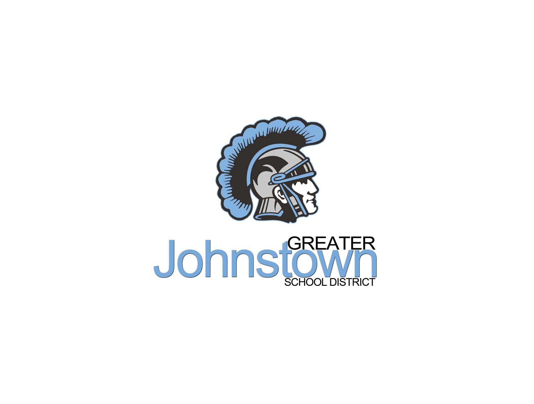 Greater Johnstown School District