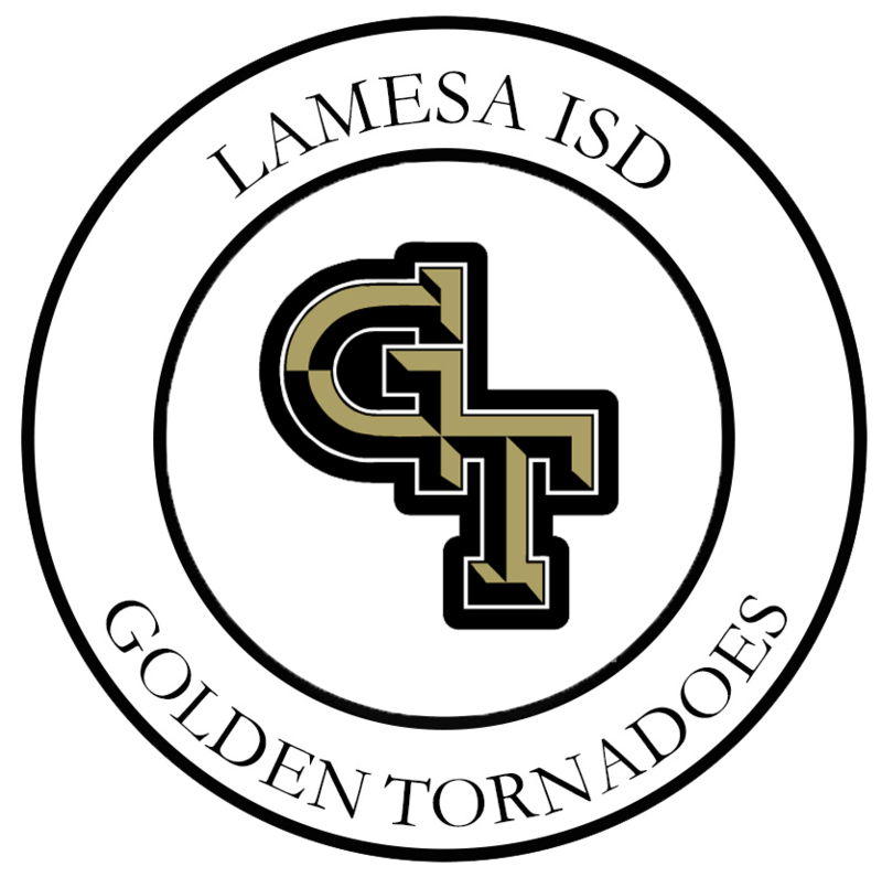 Lamesa Independent School District