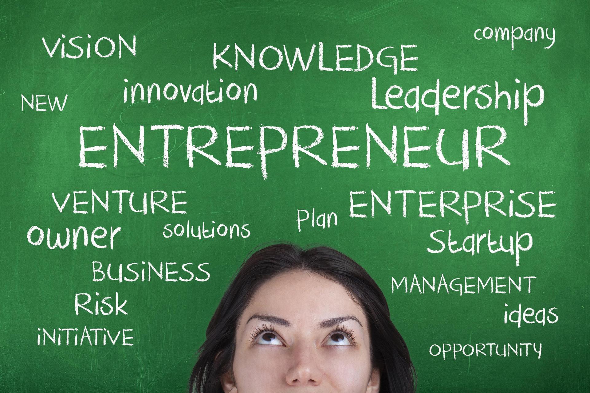 Business Entrepreneurship Pathway Pathways Engineering Biomedical Science Business And Visual Performing Arts El Segundo High School