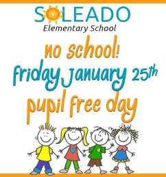 pupil free day clipart [ 1200 x 1200 Pixel ]