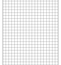 3rd Grade – Parents – Vonore Elementary School [ 1145 x 810 Pixel ]