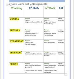 5th \u0026 6th Grade Math Virtual Learners (County Wide) – Emily Hammock –  Livingston Middle School [ 1200 x 925 Pixel ]