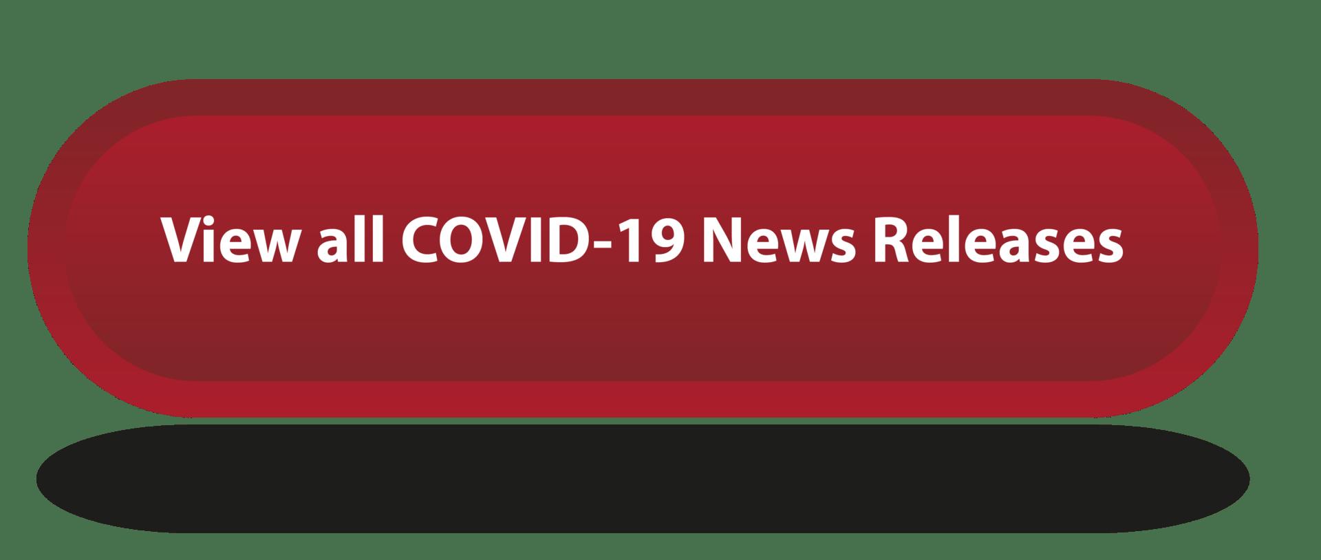 Coronavirus (COVID-19) – Health Services – Magnolia Independent ...