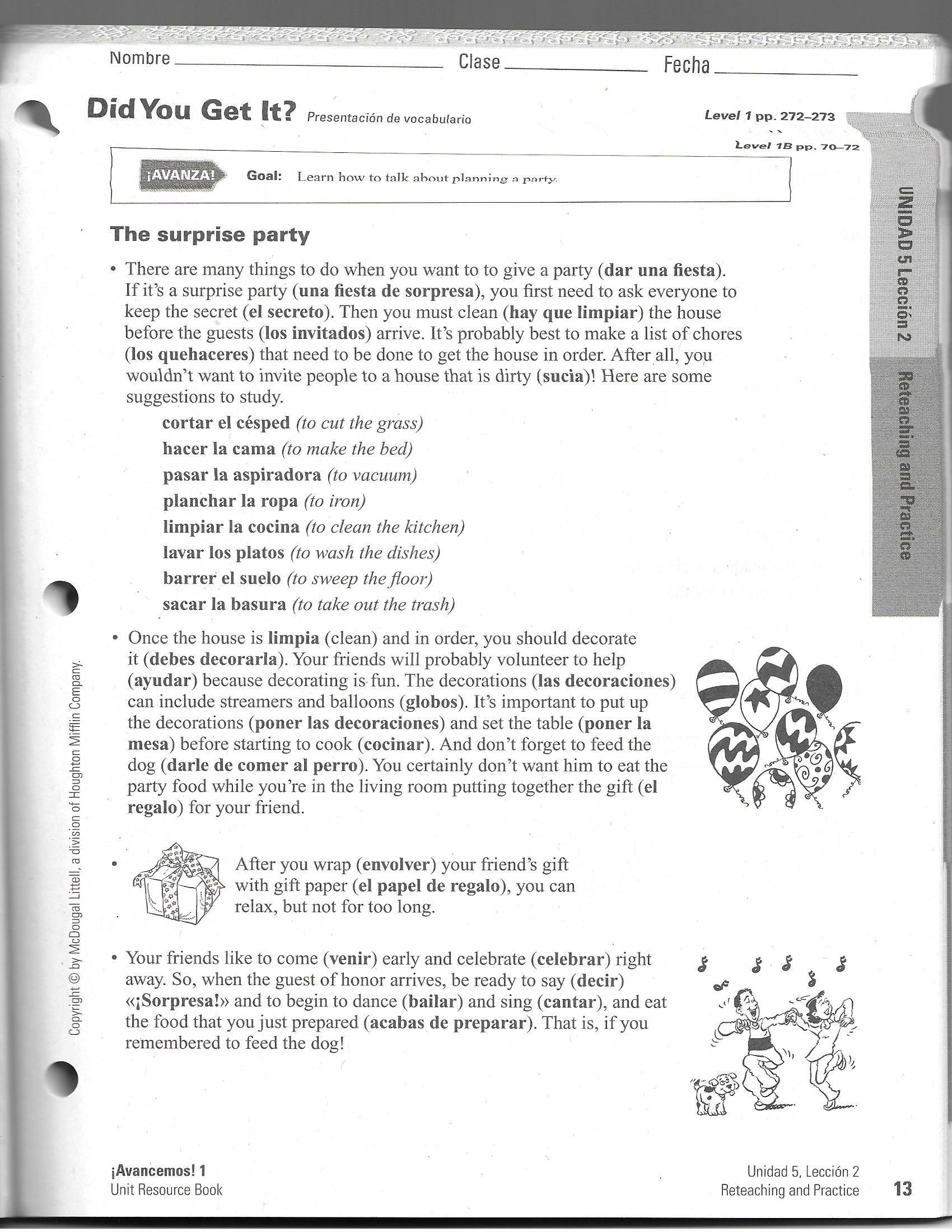 hight resolution of Blizzard Bags – Mrs. Doreen A Warther – St. Andrew-St. Elizabeth Ann Seton  School