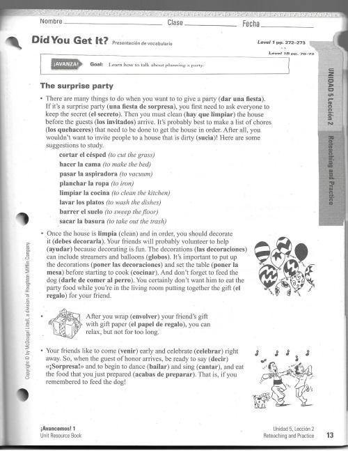 small resolution of Blizzard Bags – Mrs. Doreen A Warther – St. Andrew-St. Elizabeth Ann Seton  School
