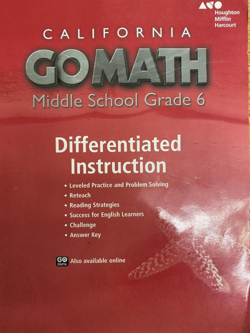 small resolution of Math Compacted 6-7th – Mary Vallejo – Adams Middle School