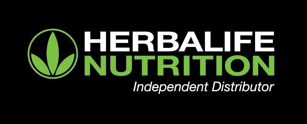 herbalife general athletic department