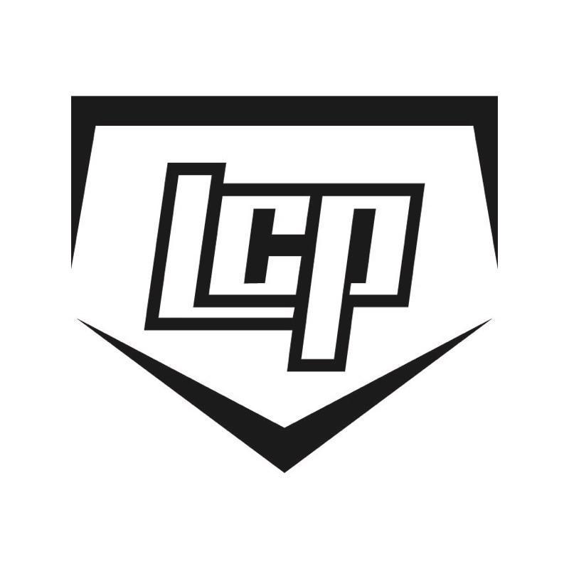Staff – Lubbock-Cooper High School Athletics