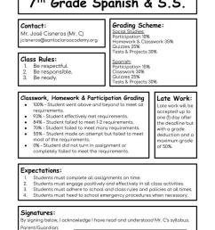 7th Grade Social Studies Homework Help - Health and social care essay help [ 1056 x 816 Pixel ]