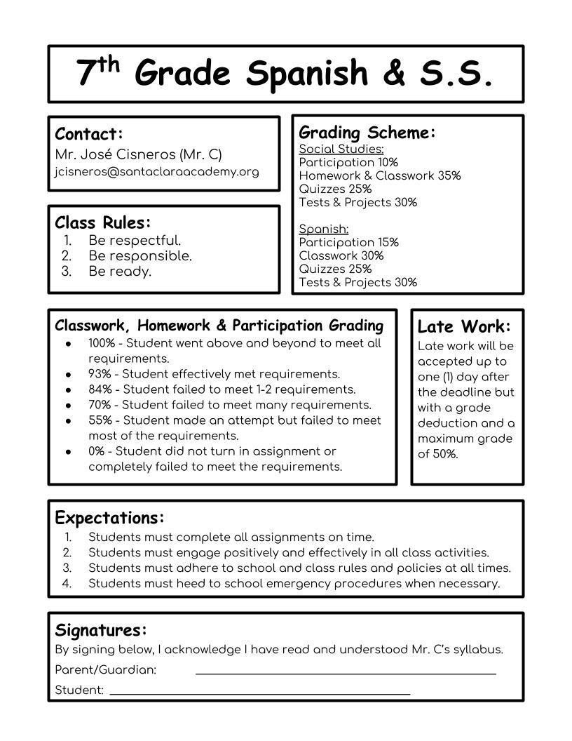 medium resolution of 7th Grade Social Studies Homework Help - Health and social care essay help
