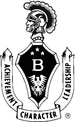 CMS Senior BETA Club – Beta Club