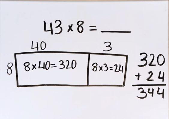 Math: Notes and Study Guides – Shannon Smith