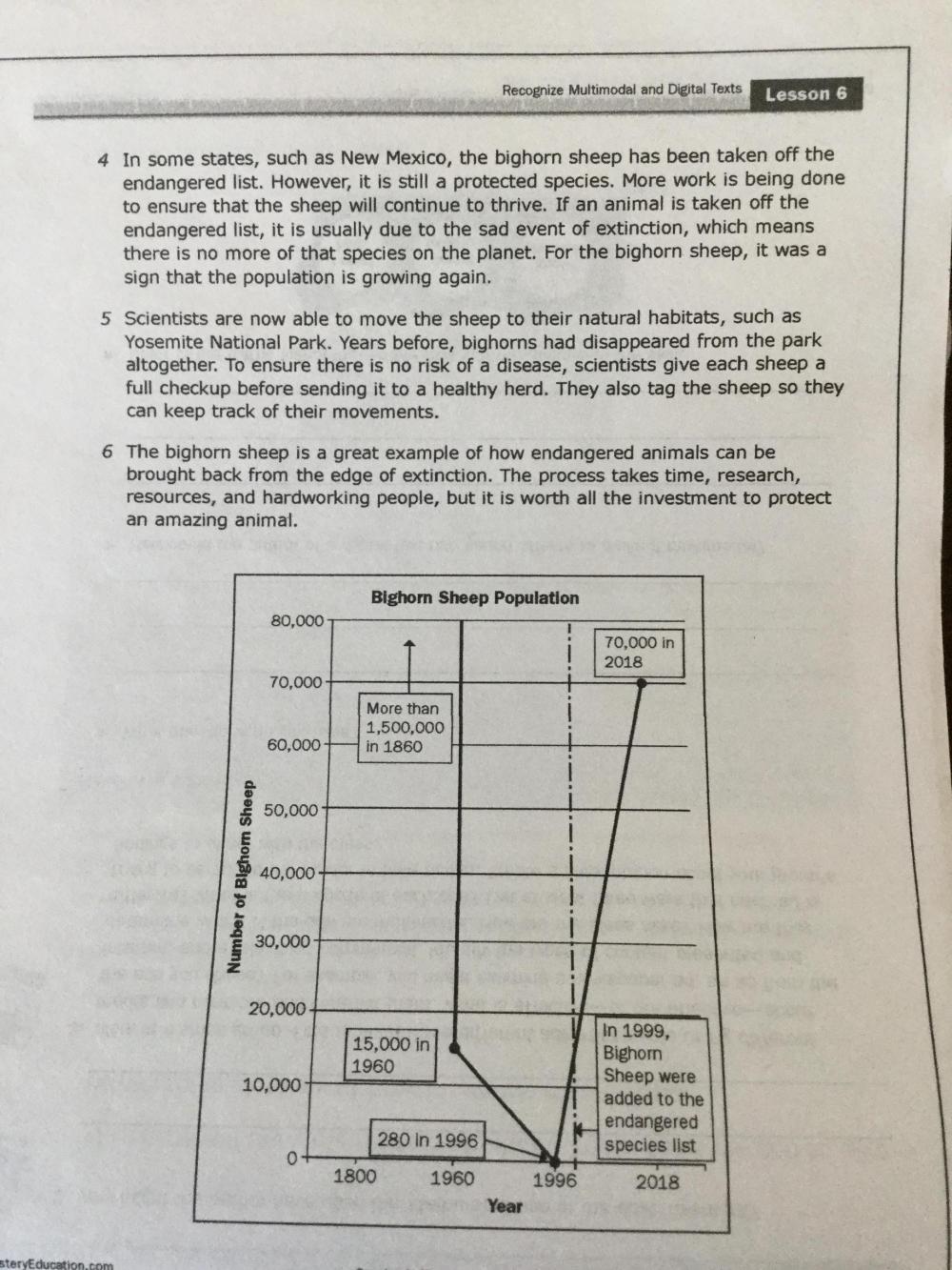 medium resolution of Houston Gateway Academy