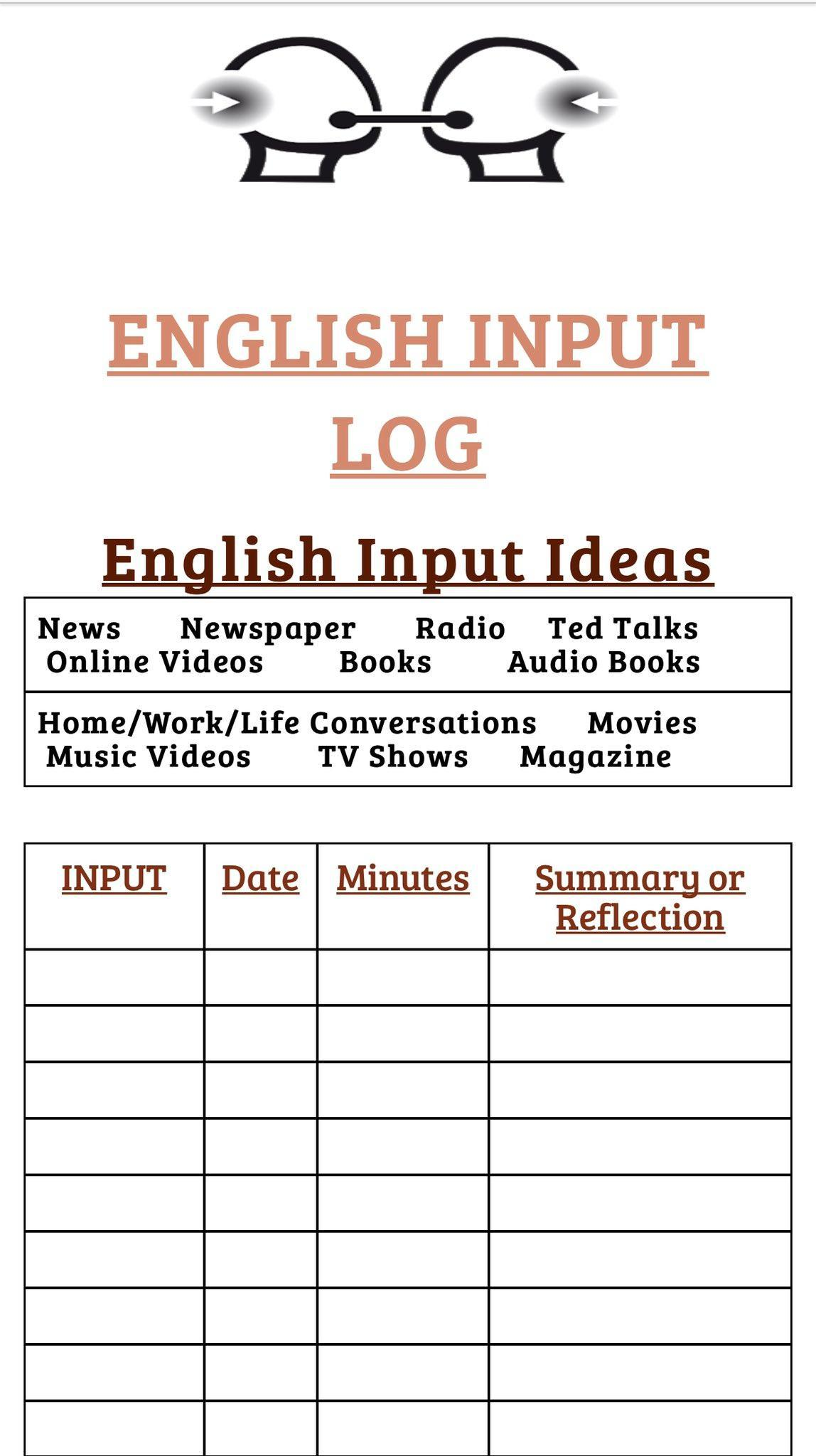 Modifying Assignments For Newcomers Els Examples Included