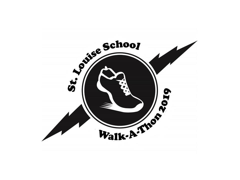 Walk-A-Thon – Walkathon Information