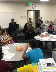 also parents in action  middle school watts learning center rh wattslearningcenter