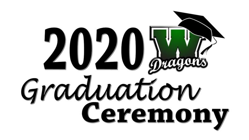 West Davidson High School