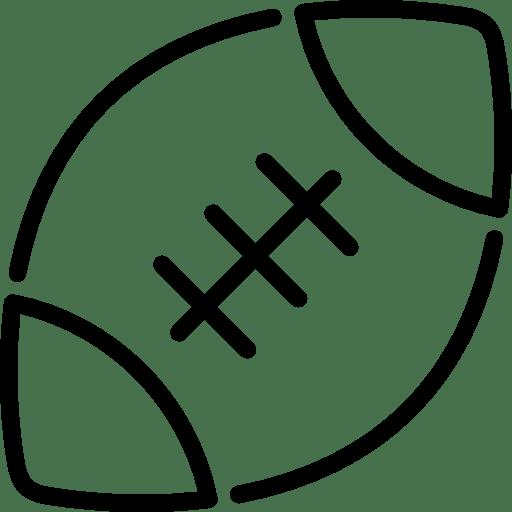Teams Home – Teams