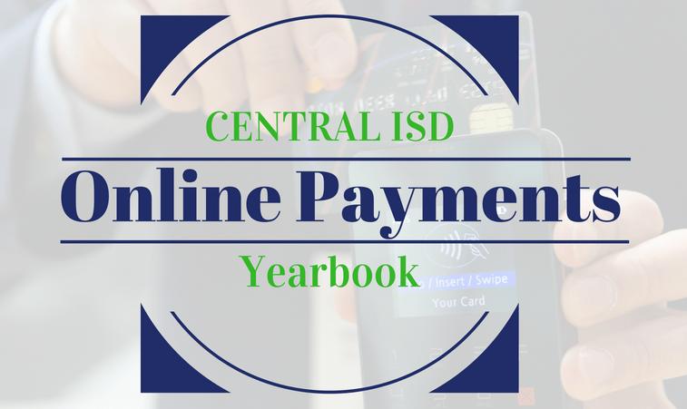 online payments parents central