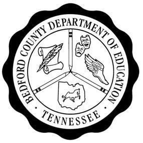 Bedford County Schools