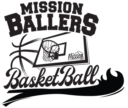 Mission Consolidated Independent School District