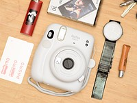 Fujifilm Instax Mini 11 review: the best easy-to-use Instax Mini model