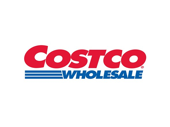 costco says it will