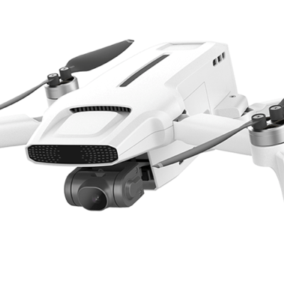 FIMI releases the X8 Mini drone, a direct competitor to DJI's Mini line