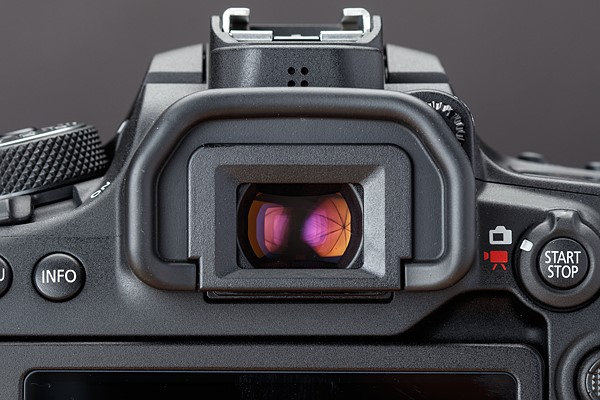 Canon EOS 90D DSLR Camera Body (Pre-Order Now)