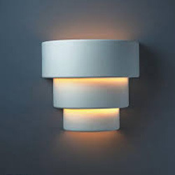 Mec International Chandigarh Whole Trader Of Led Decorative Lights And Lamps