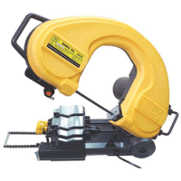 Pipe Cutting Machine - Pipe Cutting Machinery Latest Price ...