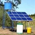 Solar+RO+Systems