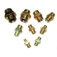 Induction Furnace Coil | Hi-Tek Industrial Systems & Sales ...