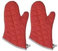 kitchen mittens timer app mitts rasoi ke dastane latest price manufacturers suppliers oven
