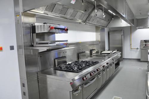 Design My Kitchen App