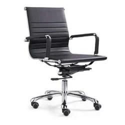 office chair manufacturer best for long hours reddit furniture slim from delhi
