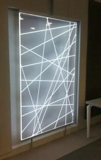 Creative Ways to Use Acrylic Sheets | Acrylic Display ...