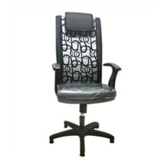 Revolving Chair Gst Rate Metal Stacking Chairs Manufacturer Of Office Sofa By Pyramid Seating