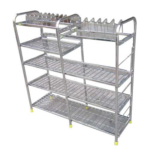 kitchen tray ways to conserve water in the trays and stands steel sheet stand manufacturer
